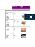 Conferenec Kit Products