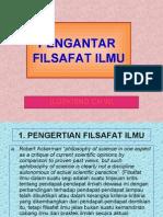 PENGANTAR-FIL