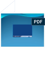 Video in Ppt