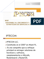 IPTECOM
