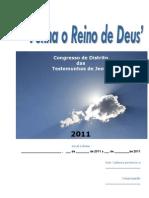 2011_dc_portuguese