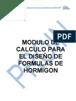 ficha_tecnica_calculo
