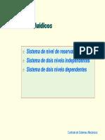 Apostila Controle - 05 - Sistemas Fluídicos