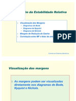 Apostila Controle - 19a - Visualização da Estabilidade Relativa