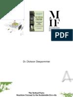 Mcr_Despommier