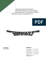Trabajo 5 Procesamiento de Datos Definitivo