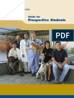 Guide 2010