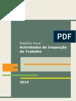 ACT - Relatorio_Anual_Area Inspectiva_2010