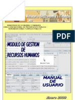 NuevoManualWeb