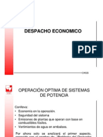 despacho_economico