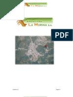 La Morina SA[1]