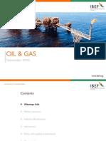 Oil_Gas_270111