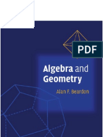 Computer architecture a quantitative approach 5th edition by john algebra and geometry by alan f beardon algebra and geometry by alan f beardon solutions manual computer organization fandeluxe Images