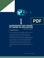 Insight - Juegos Para Educar