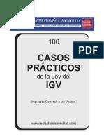 casos_practicos_IGV