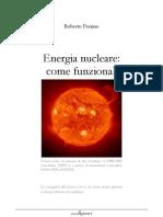 Public Librolibero eBookNucleare Di Roberto Perrino