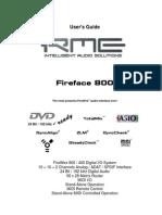 fface800_e