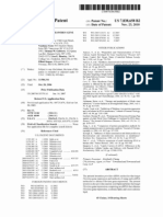 7838658 SiRNA Silencing of Filovirus Gen