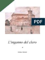 L'Inganno Del Clero