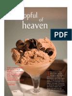 Gelato PDF