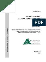 Modulo_0_Territorio y Carto Soc