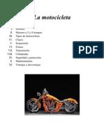 La Motocicleta