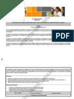 Preparacin Conservacin e Industrializacin de Alimentos Pecuarios Crnicos 3 Tcnicas(3)
