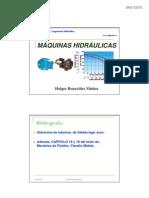12maquinashidraulicas-100113144512-phpapp02