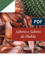 Sabores e Sabores Pinhao