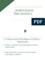 intervencion_psicologica