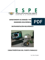 2 Instrumentacion Mecatronica Puerto Paralelo