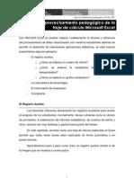Apr_hoja_de_calculo