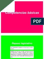 0.competencias_basicas