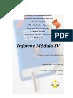 Derecho Constitucional Venezuela-Derechos Humanos