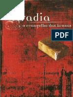 eab-Aradia
