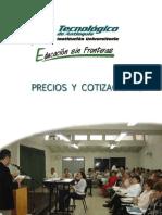 Módulo_Precios_Julio_2011