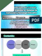 investigacioncorrelacional-090904170152-phpapp01