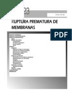 RPM 1