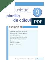 TIC4_u8