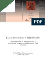SaludSexualOk.PM7.0