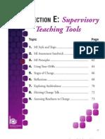 550111_Section E