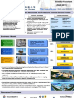 Jutal Factsheet Eng Jun2011