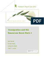 ImmigrationPolicy13_July2011