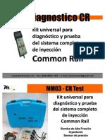 Diagnostico Common Rai Pp t