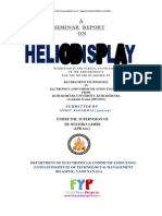 Helio Display