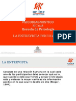 entrevista psicologica 05