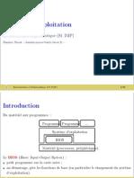 2- Codage_ Circuits Logique_ Architecture