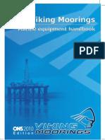Viking Mooring Handbook-2010