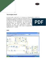 TECNOLOGIAS_AVANT