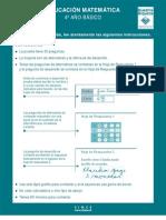 ModelodePrueba-EducacinMatemtica4[1]